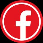 facebook-brt