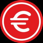 icon-01-geld