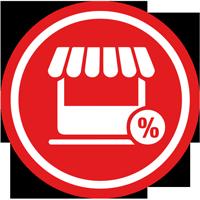 icon-02-handelsunternehmen
