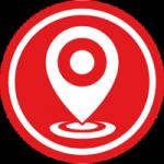 icon-rot-adresse-Berlin-Retail-Tour