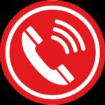 icon-rot-telefon-Berlin-Retail-Tour