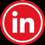 linkedin-brt
