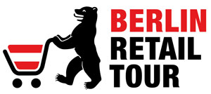 Berlin Retail Tour